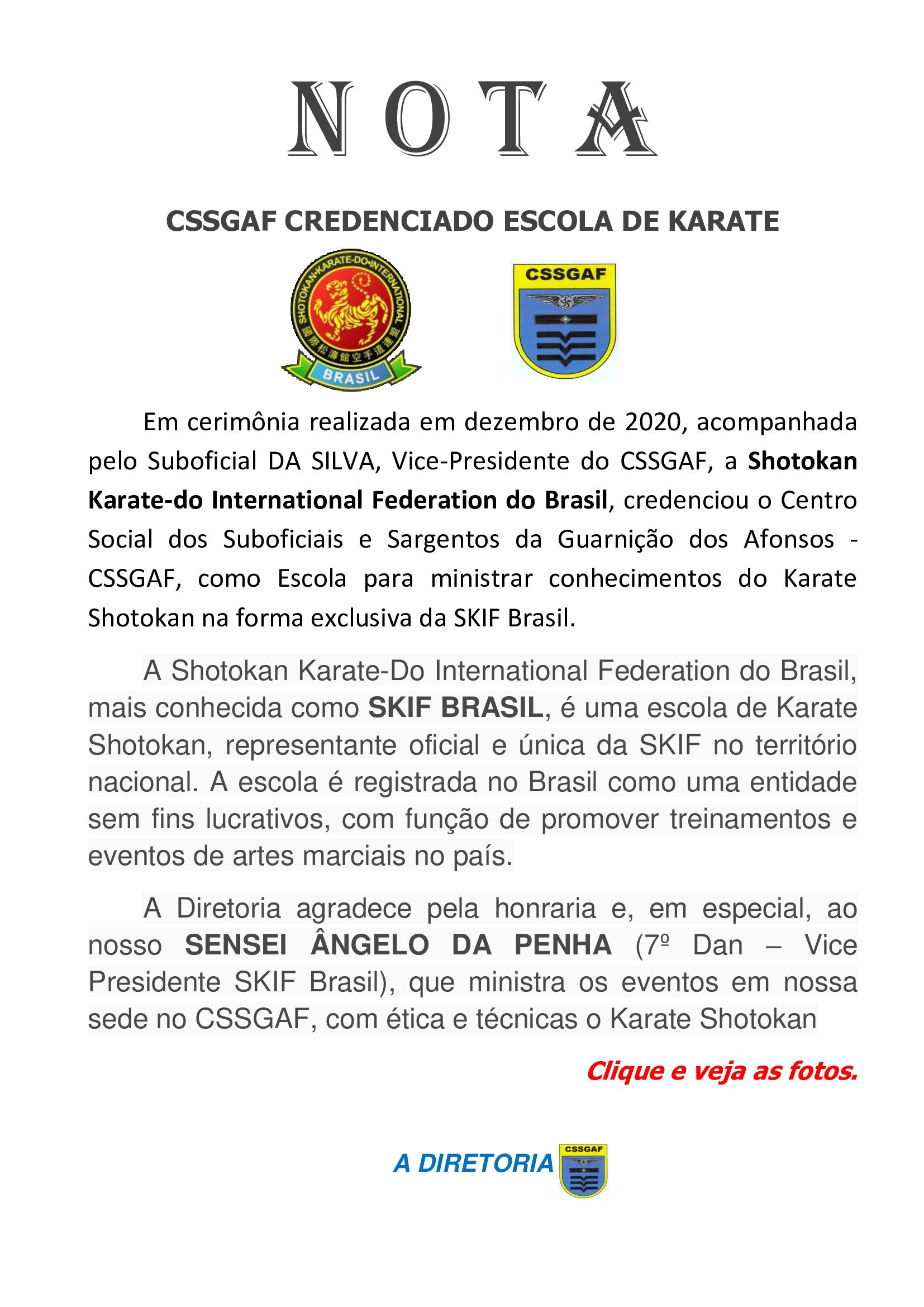 CSSGAF-ESCOLA-DE-KARATE.jpg